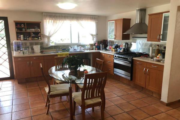 Foto de casa en venta en circuito vallescondido 90, lomas de valle escondido, atizapán de zaragoza, méxico, 7469793 No. 08