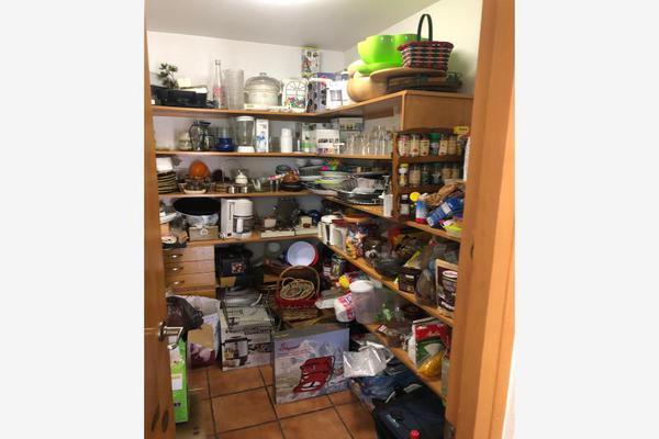 Foto de casa en venta en circuito vallescondido 90, lomas de valle escondido, atizapán de zaragoza, méxico, 7469793 No. 09