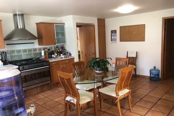 Foto de casa en venta en circuito vallescondido 90, lomas de valle escondido, atizapán de zaragoza, méxico, 7469793 No. 10