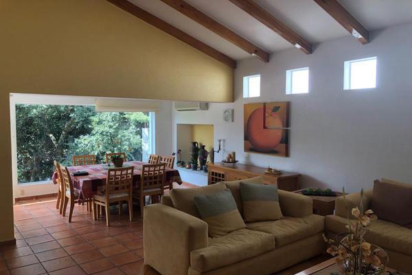 Foto de casa en venta en circuito vallescondido 90, lomas de valle escondido, atizapán de zaragoza, méxico, 7469793 No. 11