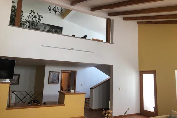 Foto de casa en venta en circuito vallescondido 90, lomas de valle escondido, atizapán de zaragoza, méxico, 7469793 No. 12