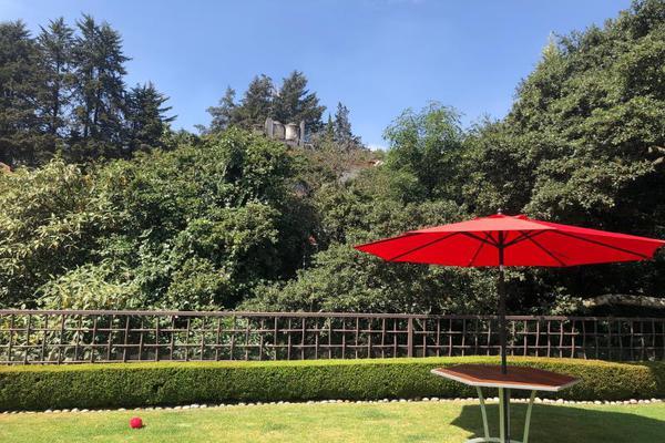 Foto de casa en venta en circuito vallescondido 90, lomas de valle escondido, atizapán de zaragoza, méxico, 7469793 No. 13