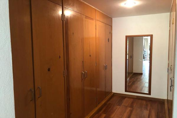Foto de casa en venta en circuito vallescondido 90, lomas de valle escondido, atizapán de zaragoza, méxico, 7469793 No. 15