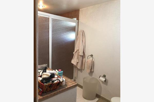 Foto de casa en venta en circuito vallescondido 90, lomas de valle escondido, atizapán de zaragoza, méxico, 7469793 No. 18