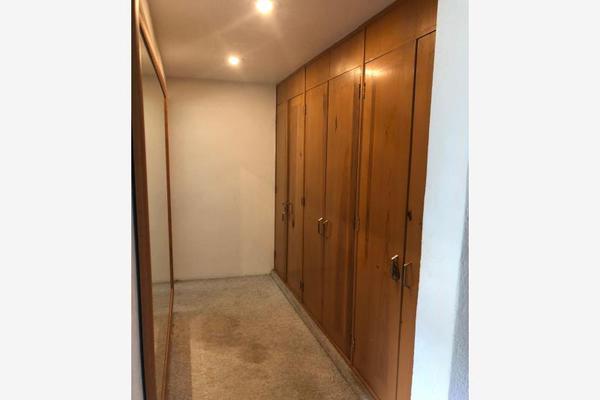 Foto de casa en venta en circuito vallescondido 90, lomas de valle escondido, atizapán de zaragoza, méxico, 7469793 No. 19