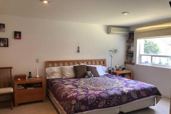 Foto de casa en venta en circuito vallescondido 90, lomas de valle escondido, atizapán de zaragoza, méxico, 7469793 No. 20