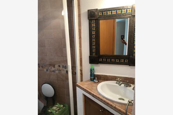 Foto de casa en venta en circuito vallescondido 90, lomas de valle escondido, atizapán de zaragoza, méxico, 7469793 No. 22