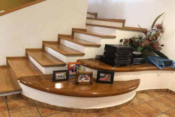 Foto de casa en venta en circuito vallescondido 90, lomas de valle escondido, atizapán de zaragoza, méxico, 7469793 No. 25