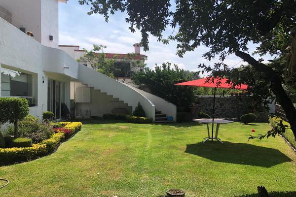 Foto de casa en venta en circuito vallescondido 90, lomas de valle escondido, atizapán de zaragoza, méxico, 7469793 No. 29