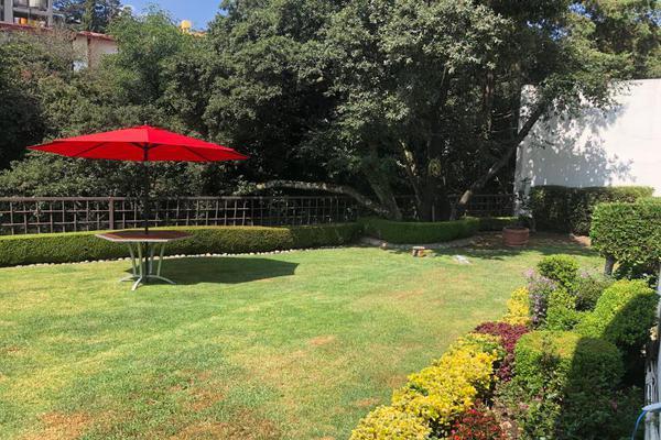Foto de casa en venta en circuito vallescondido 90, lomas de valle escondido, atizapán de zaragoza, méxico, 7469793 No. 30