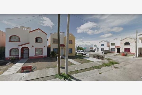 Foto de casa en venta en circuito vancouver 3405, terranova, mazatlán, sinaloa, 0 No. 02