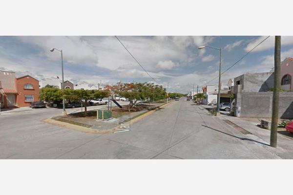 Foto de casa en venta en circuito vancouver 3405, terranova, mazatlán, sinaloa, 0 No. 03