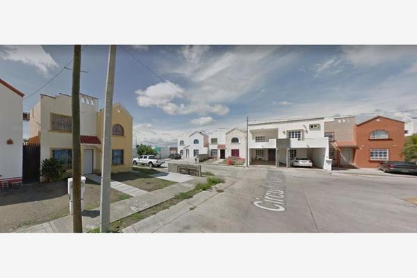 Foto de casa en venta en circuito vancouver 3405, terranova, mazatlán, sinaloa, 0 No. 04