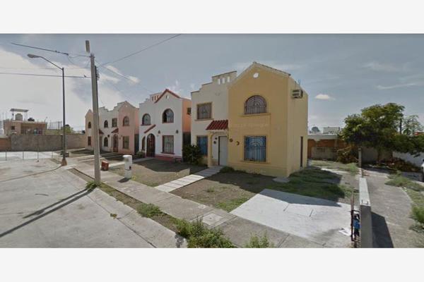 Foto de casa en venta en circuito vancouver 3405, terranova, mazatlán, sinaloa, 0 No. 05