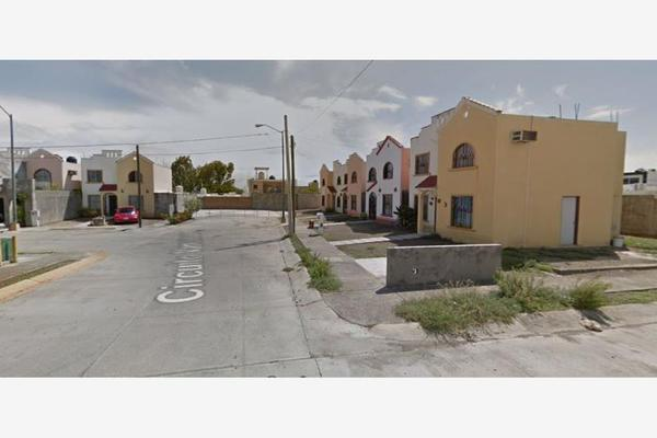 Foto de casa en venta en circuito vancouver 3405, terranova, mazatlán, sinaloa, 0 No. 06