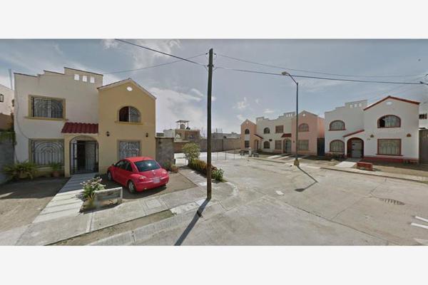 Foto de casa en venta en circuito vancouver 3405, terranova, mazatlán, sinaloa, 0 No. 08