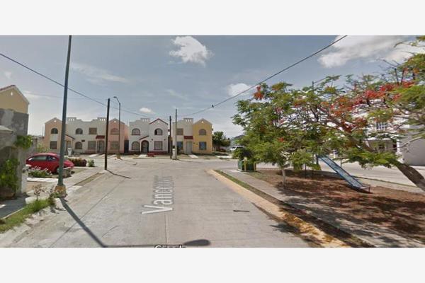 Foto de casa en venta en circuito vancouver 3405, terranova, mazatlán, sinaloa, 0 No. 09
