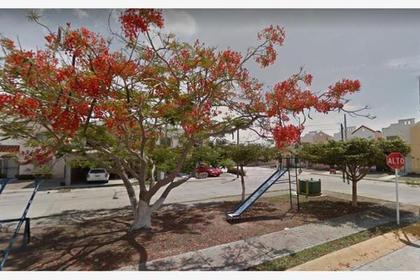 Foto de casa en venta en circuito vancouver 3405, terranova, mazatlán, sinaloa, 0 No. 10