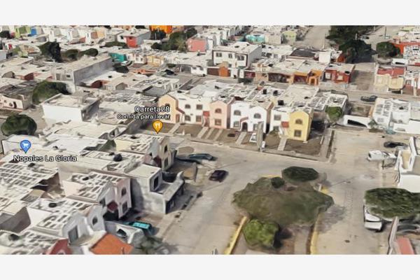 Foto de casa en venta en circuito vancouver 3405, terranova, mazatlán, sinaloa, 0 No. 12