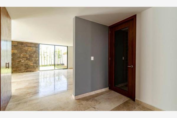 Foto de casa en venta en circuito velicata 3, lomas de angelópolis ii, san andrés cholula, puebla, 13372315 No. 03
