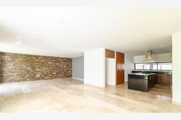 Foto de casa en venta en circuito velicata 3, lomas de angelópolis ii, san andrés cholula, puebla, 13372315 No. 04