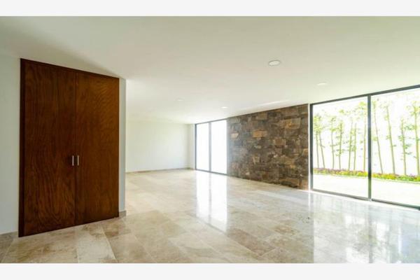 Foto de casa en venta en circuito velicata 3, lomas de angelópolis ii, san andrés cholula, puebla, 13372315 No. 05