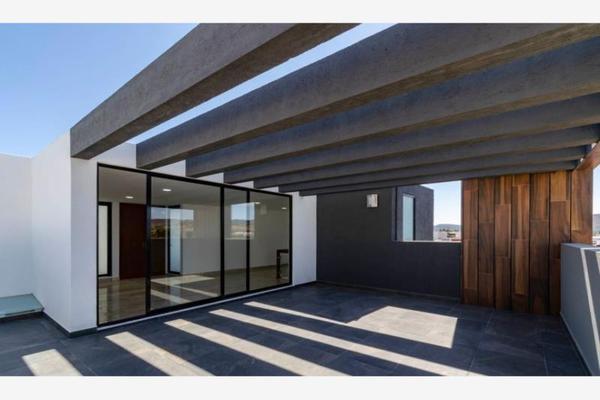 Foto de casa en venta en circuito velicata 3, lomas de angelópolis ii, san andrés cholula, puebla, 13372315 No. 14