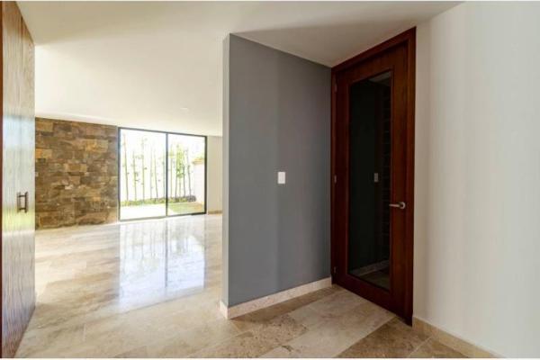 Foto de casa en venta en circuito velicata 3, lomas de angelópolis, san andrés cholula, puebla, 0 No. 03