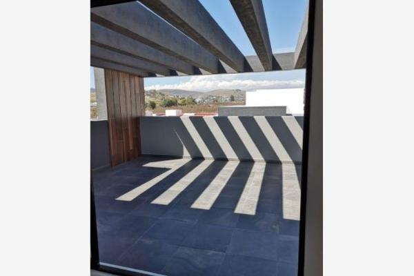 Foto de casa en venta en circuito velicata 3, lomas de angelópolis, san andrés cholula, puebla, 0 No. 13