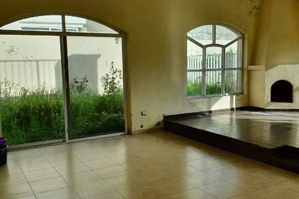 Foto de casa en venta en circuito vesubio 1b , bosques de santa anita, tlajomulco de zúñiga, jalisco, 12814580 No. 03