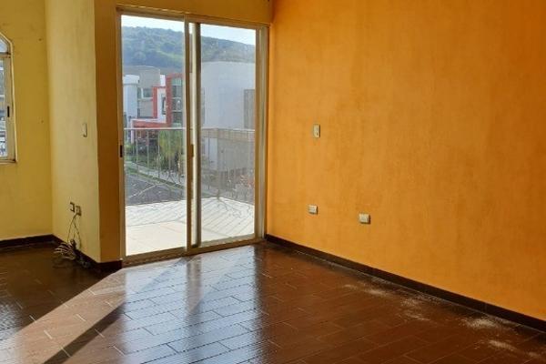 Foto de casa en venta en circuito vesubio 1b , bosques de santa anita, tlajomulco de zúñiga, jalisco, 12814580 No. 05