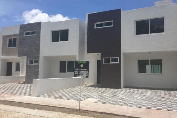 Circuito Queretaro San Juan Del Rio : Casa en circuito viñedos bosques de san juan venta