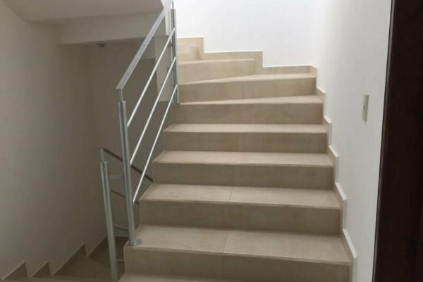 Foto de casa en venta en circuito viñedos 769, bosques de san juan, san juan del río, querétaro, 8862682 No. 06