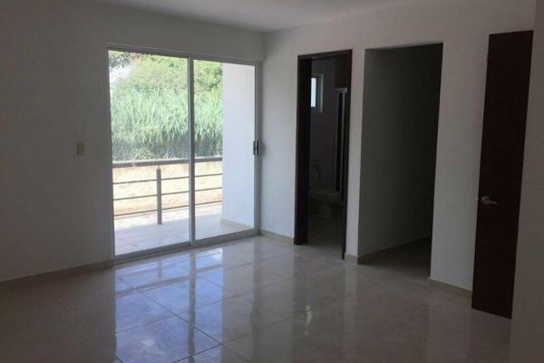 Foto de casa en venta en circuito viñedos 769, bosques de san juan, san juan del río, querétaro, 8862682 No. 08