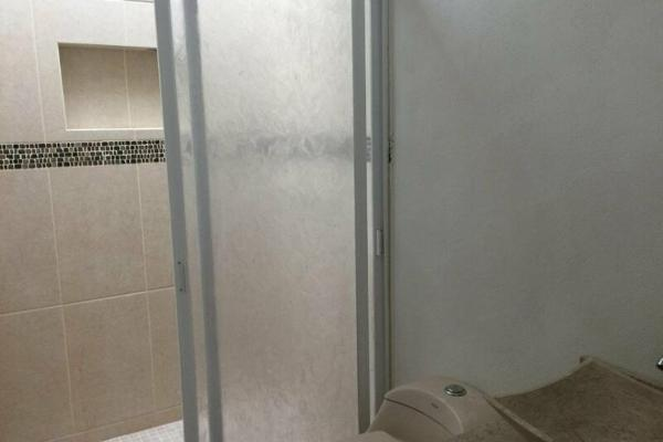 Foto de casa en venta en circuito viñedos 769, bosques de san juan, san juan del río, querétaro, 8862682 No. 13