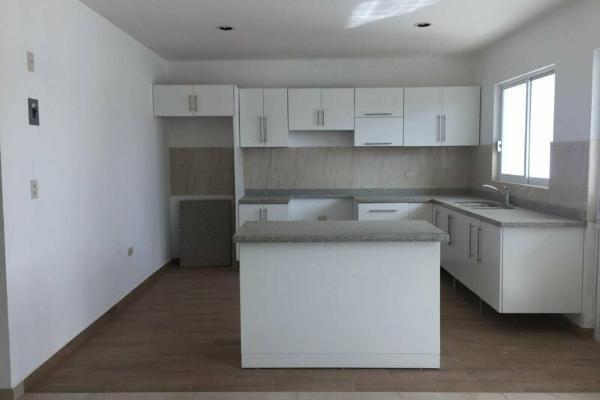 Foto de casa en venta en circuito viñedos , bosques de san juan, san juan del río, querétaro, 8862682 No. 05