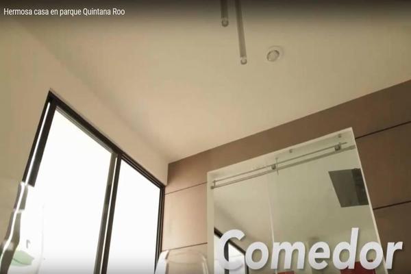 Foto de casa en venta en circuito xochicalco , lomas de angelópolis ii, san andrés cholula, puebla, 7302719 No. 05