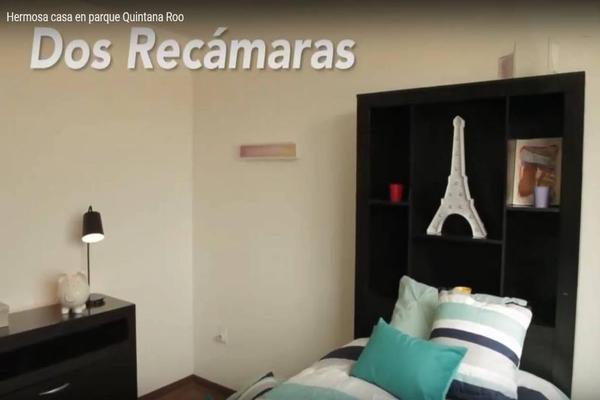 Foto de casa en venta en circuito xochicalco , lomas de angelópolis ii, san andrés cholula, puebla, 7302719 No. 08