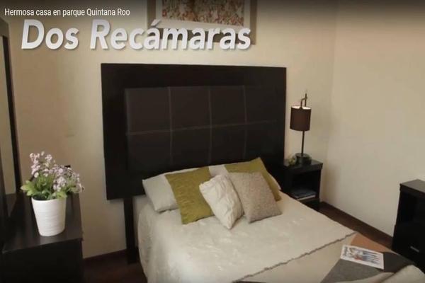 Foto de casa en venta en circuito xochicalco , lomas de angelópolis ii, san andrés cholula, puebla, 7302719 No. 09