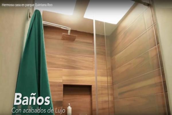 Foto de casa en venta en circuito xochicalco , lomas de angelópolis ii, san andrés cholula, puebla, 7302719 No. 10