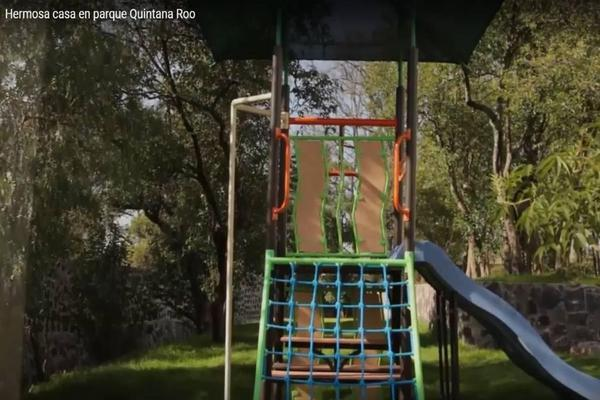 Foto de casa en venta en circuito xochicalco , lomas de angelópolis ii, san andrés cholula, puebla, 7302719 No. 17
