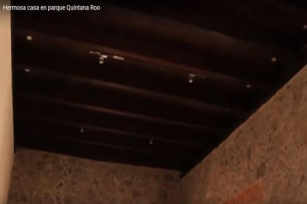 Foto de casa en venta en circuito xochicalco , lomas de angelópolis ii, san andrés cholula, puebla, 7302719 No. 18