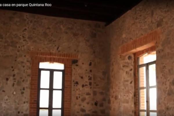 Foto de casa en venta en circuito xochicalco , lomas de angelópolis, san andrés cholula, puebla, 7302719 No. 07