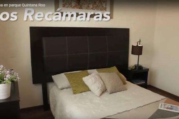 Foto de casa en venta en circuito xochicalco , lomas de angelópolis, san andrés cholula, puebla, 7302719 No. 09