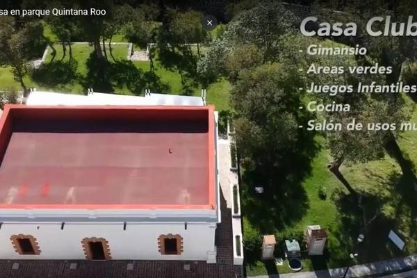 Foto de casa en venta en circuito xochicalco , lomas de angelópolis, san andrés cholula, puebla, 7302719 No. 10