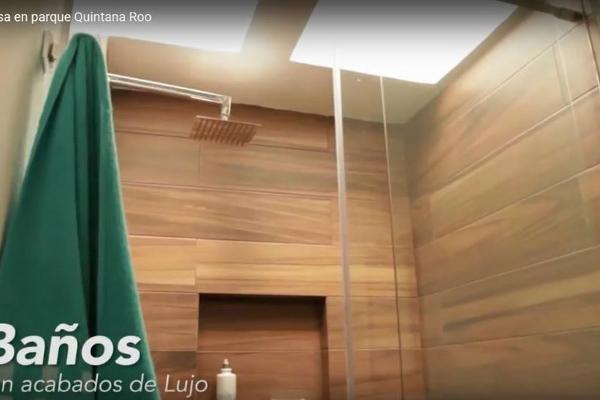 Foto de casa en venta en circuito xochicalco , lomas de angelópolis, san andrés cholula, puebla, 7302719 No. 13