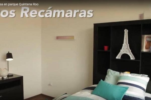 Foto de casa en venta en circuito xochicalco , lomas de angelópolis, san andrés cholula, puebla, 7302719 No. 18