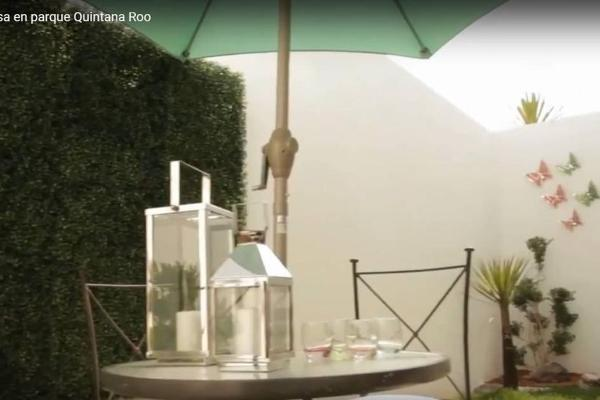 Foto de casa en venta en circuito xochicalco , lomas de angelópolis, san andrés cholula, puebla, 7302719 No. 19