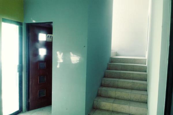 Foto de casa en venta en circunvalacion 10 438, cumbres, reynosa, tamaulipas, 5898624 No. 07