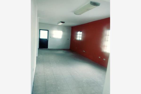 Foto de casa en venta en circunvalacion 10 438, cumbres, reynosa, tamaulipas, 5898624 No. 12